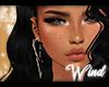WR! Jenner Skin 🌸