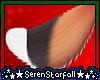 SSf~ Jul   Tail V1
