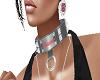custom shawn collar