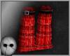 G! Amu Socks
