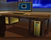 Chic Computer