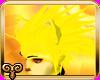 Super Sonic Hair