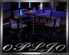 Club - Purple (Table)