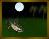 Under the Moon Derive