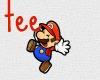 Mario Tee