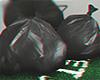 Big Trash Garbage