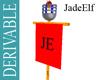 [JE] Derivable Banner