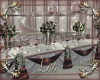 [PLJ] Wedding Top Table