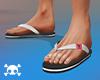Oreo Flops