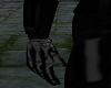 Mando Ghost Gloves