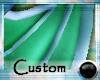 :A Lagoo Wings| Custom