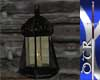 [DTR] Ceiling Lantern
