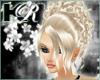 |KR| Platinum Marella