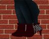 DOPE Heels