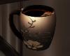 [CI]Espresso Coffee Cup