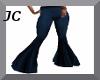 ~Flare Pants