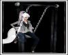 Ghost Swing blk rm trigg