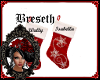 Breseth-WallyandIsabella