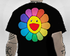 Murakami Shirt
