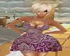 Diva Pointless xxl