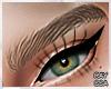 ® Rose Brows Blonde