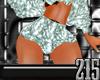 $TM$ B.A.B Shorts BM