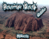 BoomerRock Radio Player