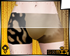 [Somi] Scax Kini Shorts