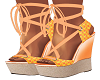 V3 Marguerite Sandals