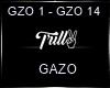 Gazo~7