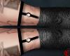 [+] garters RLS