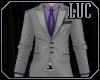[luc] Primarch Purple