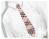 ☾⋆⁺ BlackPink Tie