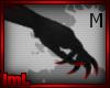lmL Ember Claws M