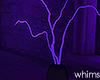 Neon Nite Glow Plant