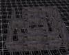 ~BB~ Leviathan Maze