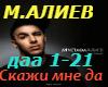 Mustafa Aliyev_rus