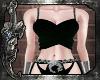 *C* Velvet Dragoness V2