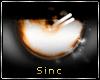 S; Visual Eye Creature