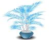 WC Plant V2