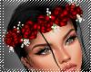! wedding flower band1