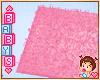 KIDS pink Rug Cute *