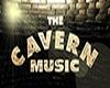 [M] The Cavern - Youtube