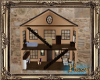 PHV Doll House
