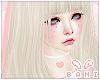 王女. vanilla