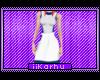 Ragdoll Dress [F]