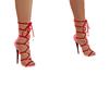 yank it heels