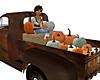 Rusty-Ol-Pumpkin-Truck