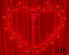 HK`Hearts Light
