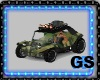 GS BUGGY SPECIAL FORCES